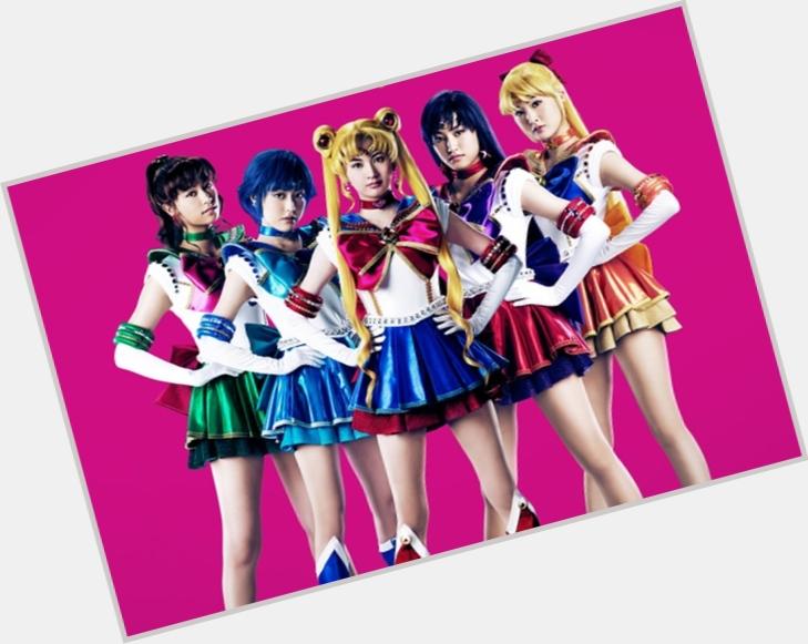 Sailor Moon sexy 1.jpg