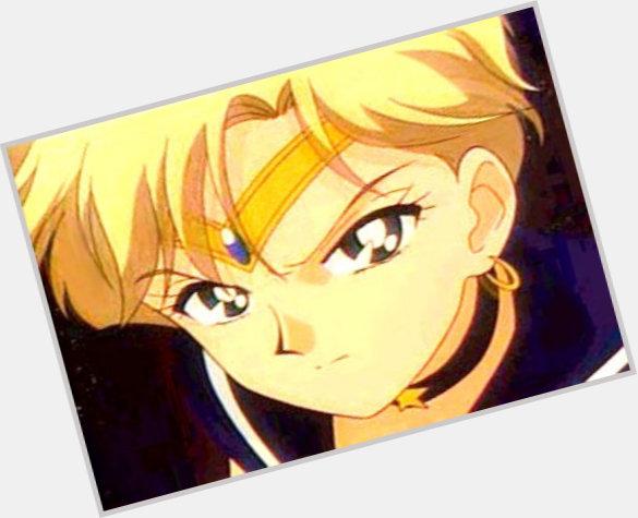Sailor Uranus hairstyle 7.jpg