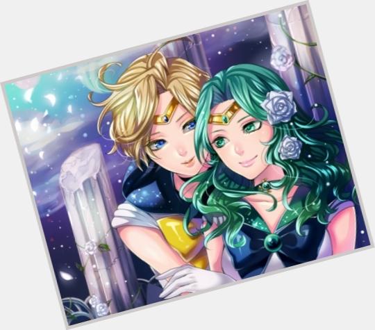 Sailor Uranus marriage 5.jpg