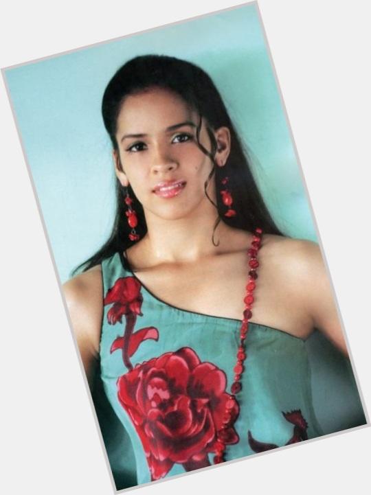 """<a href=""""/hot-women/saina-nehwal/where-dating-news-photos"""">Saina Nehwal</a> Average body,  black hair & hairstyles"""