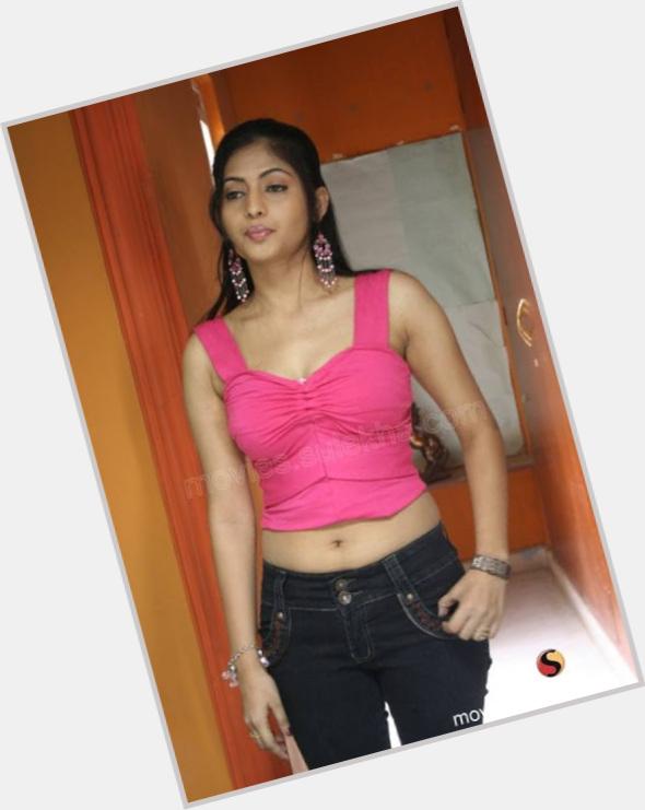 Saira Banu dating 2