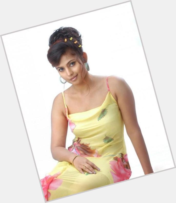 Saira Banu new pic 8