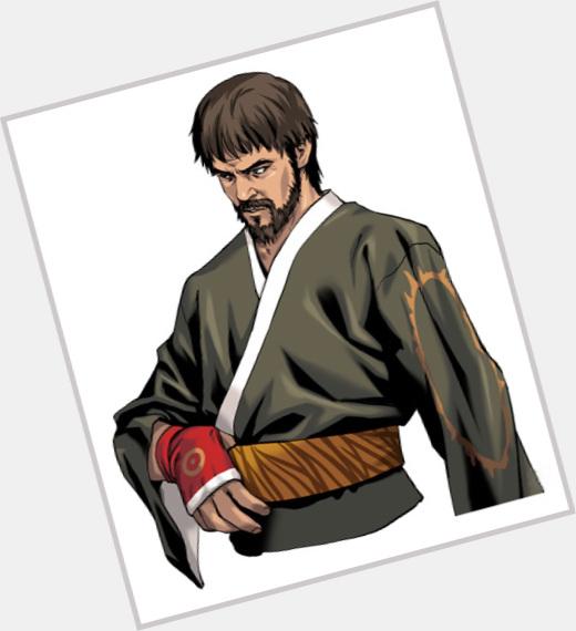 """<a href=""""/hot-men/saisyu-kusanagi/where-dating-news-photos"""">Saisyu Kusanagi</a> Slim body,  dark brown hair & hairstyles"""