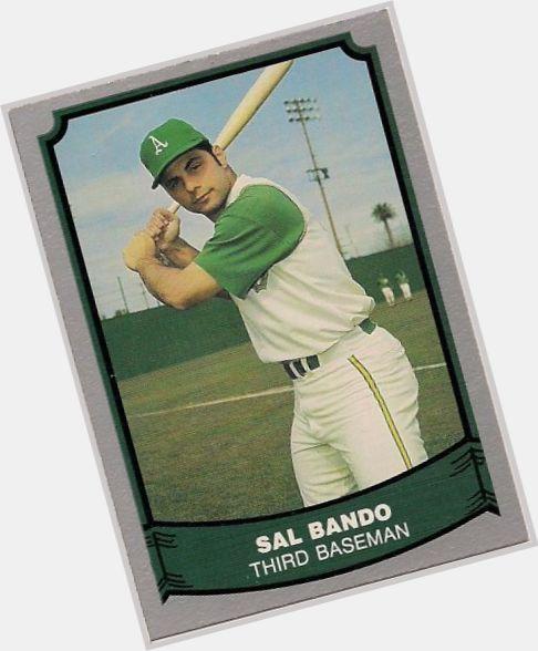 Sal Bando body 4