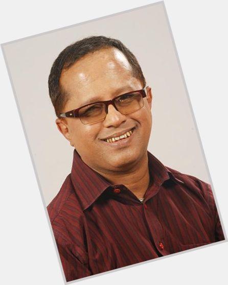 Salah Choudhury birthday 2015