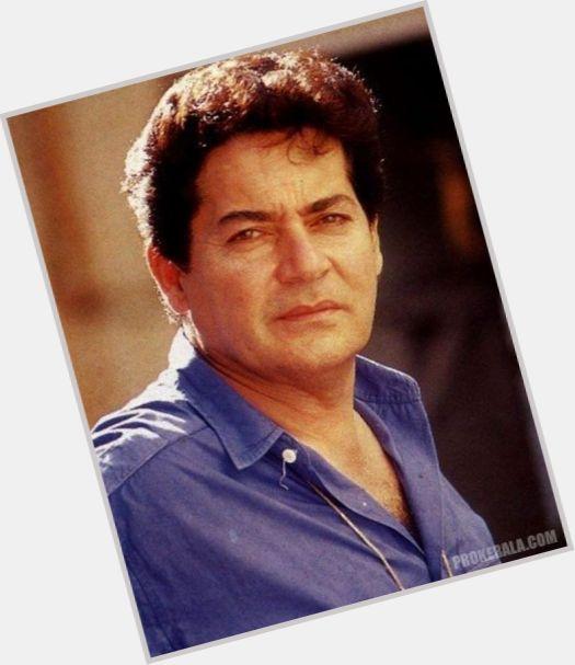 "<a href=""/hot-men/salim-khan/where-dating-news-photos"">Salim Khan</a> Athletic body,  grey hair & hairstyles"