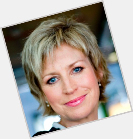 Sally Magnusson birthday 2015