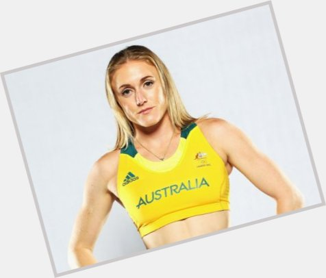Sally Pearson exclusive hot pic 8.jpg