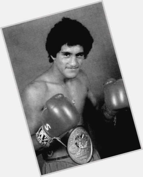 Salvador Sanchez birthday 2015