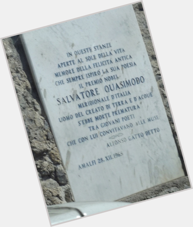 Salvatore Quasimodo sexy 6.jpg