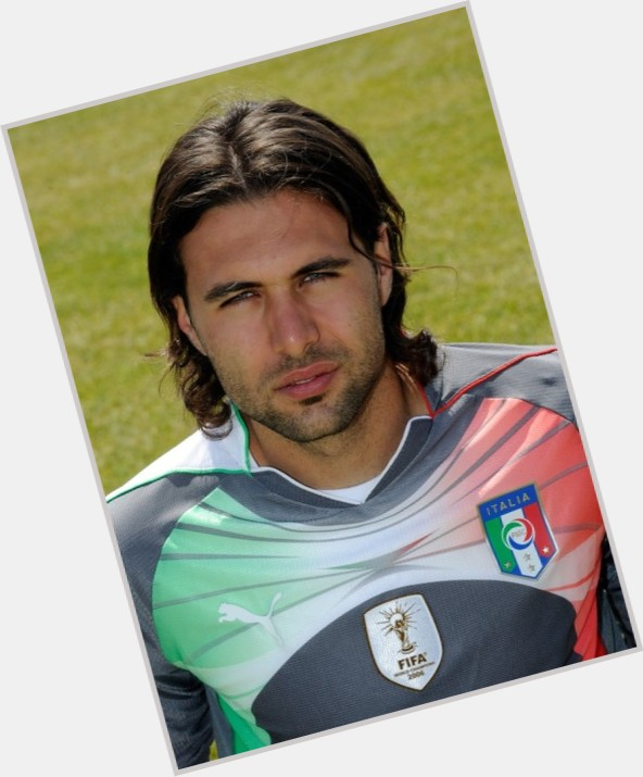 Salvatore Sirigu birthday 2015
