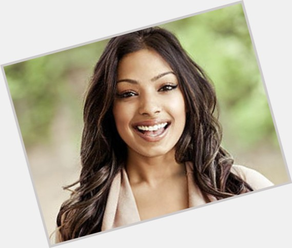 salwa black dating site Black & white dating is only getting easier the interracial dating community on elitesingles is thriving - sign up and start making new connections today.