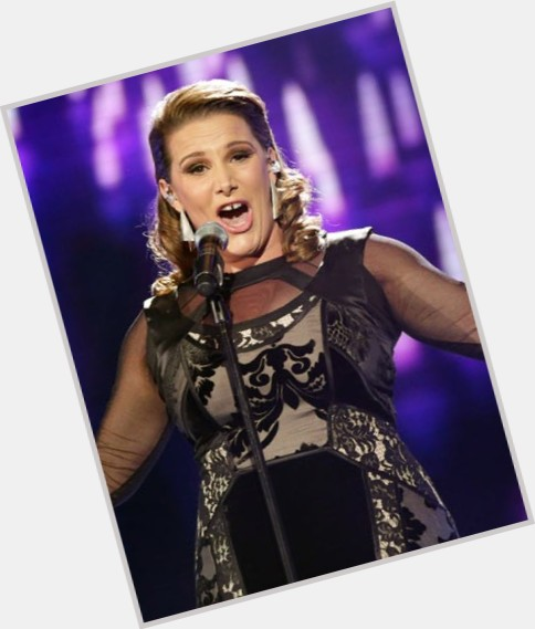 Sam Bailey body 9.jpg