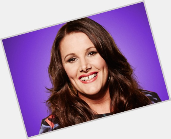 Sam Bailey new pic 1.jpg