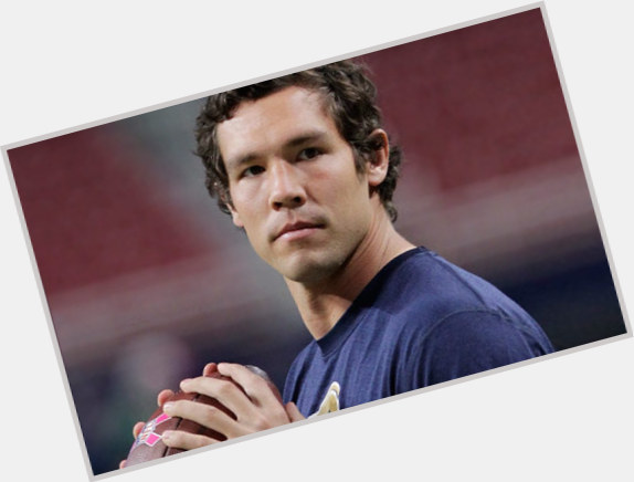 Sam Bradford new pic 1