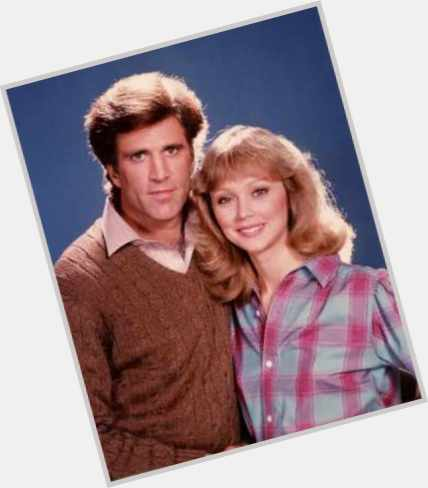 "<a href=""/hot-men/sam-malone/where-dating-news-photos"">Sam Malone</a> Average body,  black hair & hairstyles"