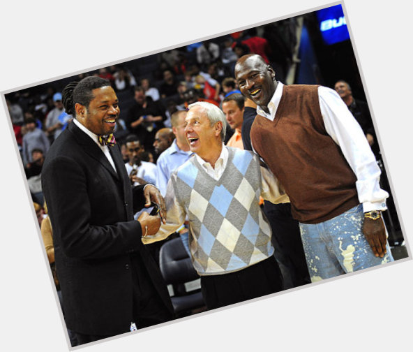 "<a href=""/hot-men/sam-perkins/where-dating-news-photos"">Sam Perkins</a>"