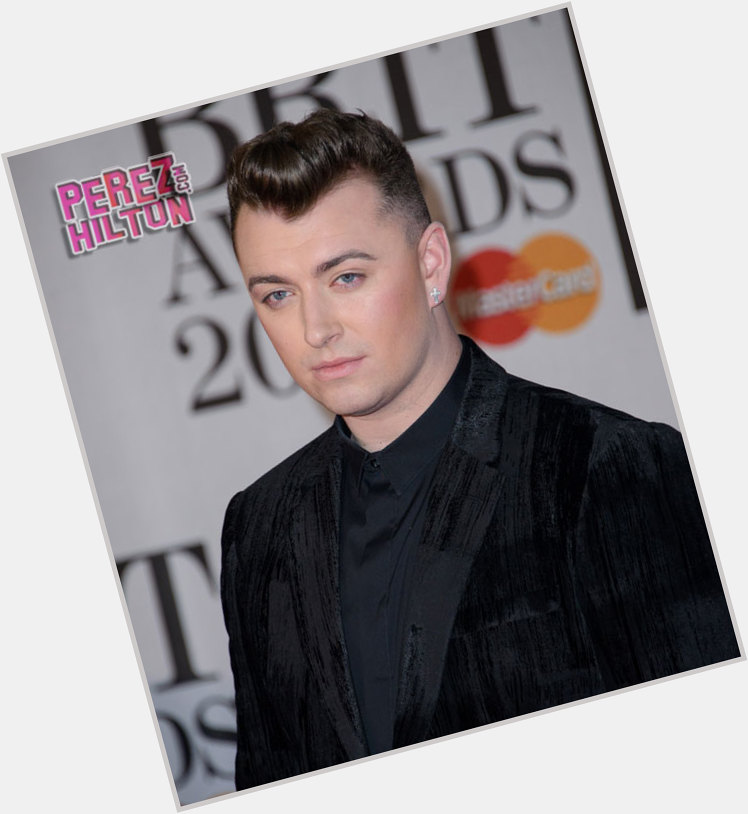 Sam Smith exclusive hot pic 5.jpg