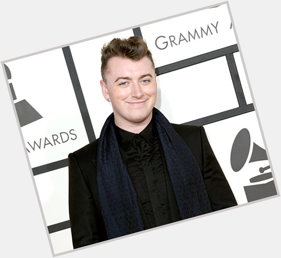 Sam Smith exclusive hot pic 9.jpg