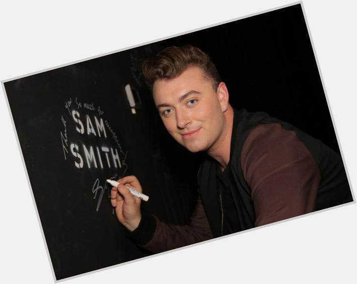 Sam Smith sexy 0.jpg