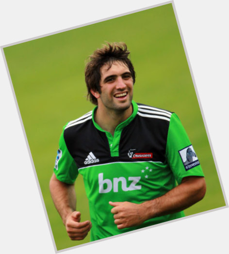 Sam Whitelock new pic 1.jpg