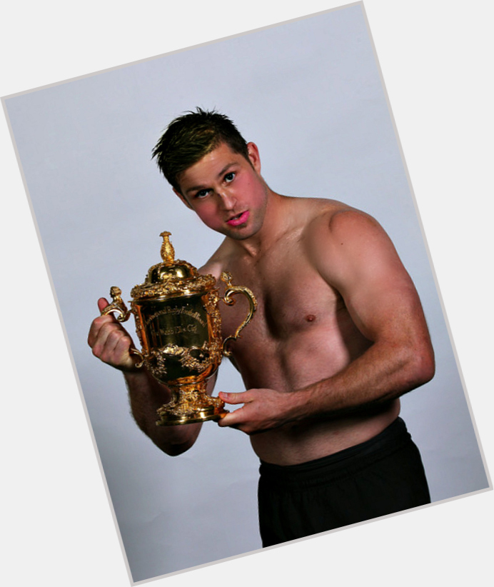 Sam Whitelock sexy 6.jpg