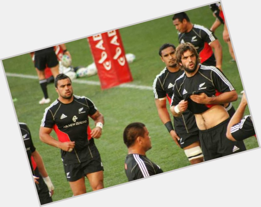 Sam Whitelock where who 4.jpg