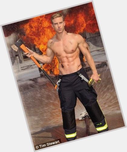 """<a href=""""/hot-men/sam-williams/where-dating-news-photos"""">Sam Williams</a>"""