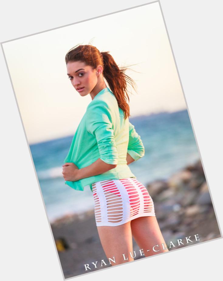 Samantha Gonsalves new pic 1