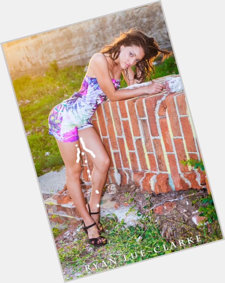 Samantha Gonsalves new pic 9