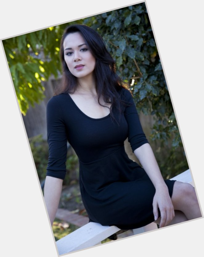 samantha latino personals At dateperfect, we believe finding the right dating site is the first step to finding the person or people that are perfect for you.