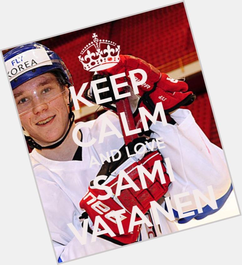 Sami Vatanen new pic 1.jpg