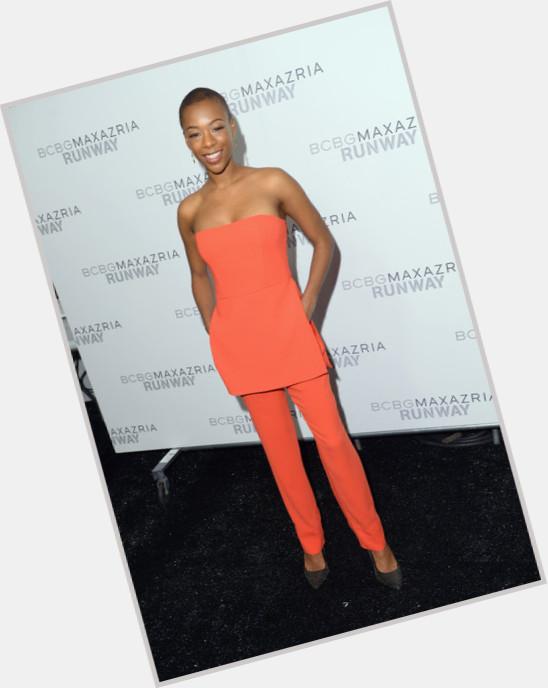 Samira Wiley full body 7.jpg
