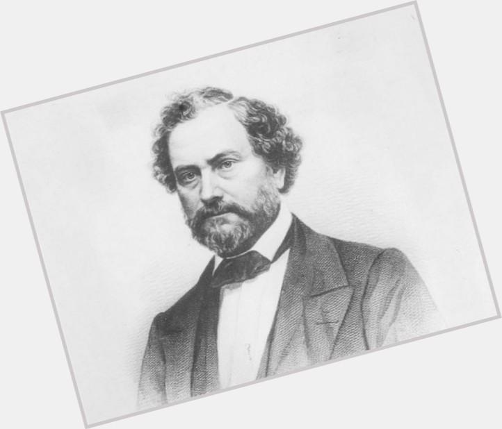 Samuel Colt new pic 1.jpg