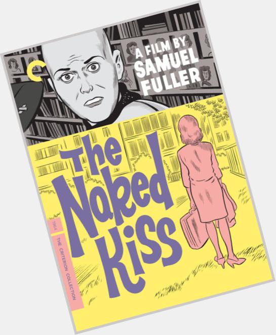 """<a href=""""/hot-men/samuel-fuller/where-dating-news-photos"""">Samuel Fuller</a>"""