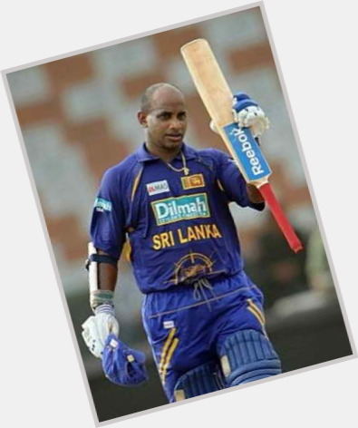 Sanath Jayasuriya dating 2