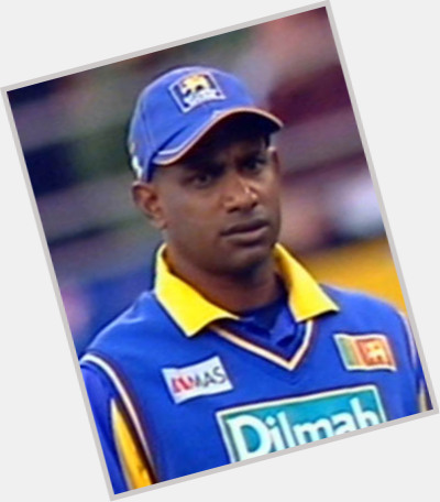 Sanath Jayasuriya new pic 1