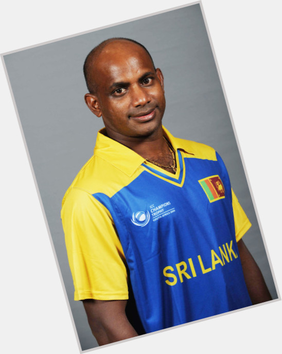 Sanath Jayasuriya birthday 2015