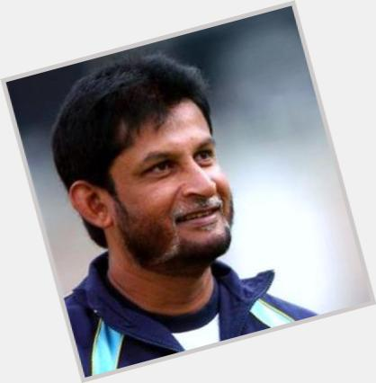 Sandeep Patil birthday 2015