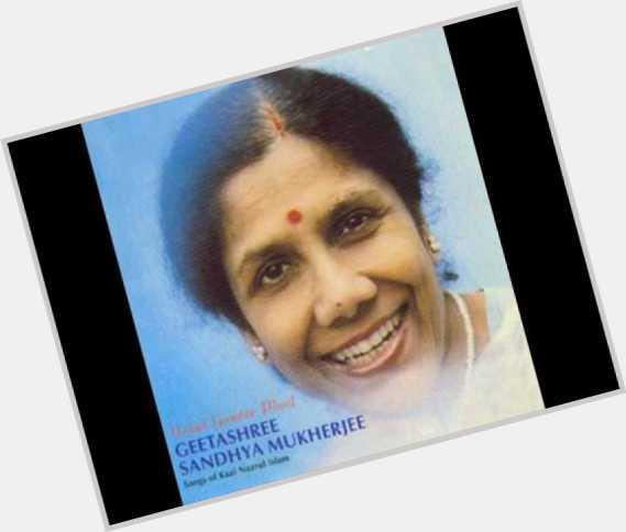 Sandhya Mukhopadhyay's Birthday Celebration | HappyBday to