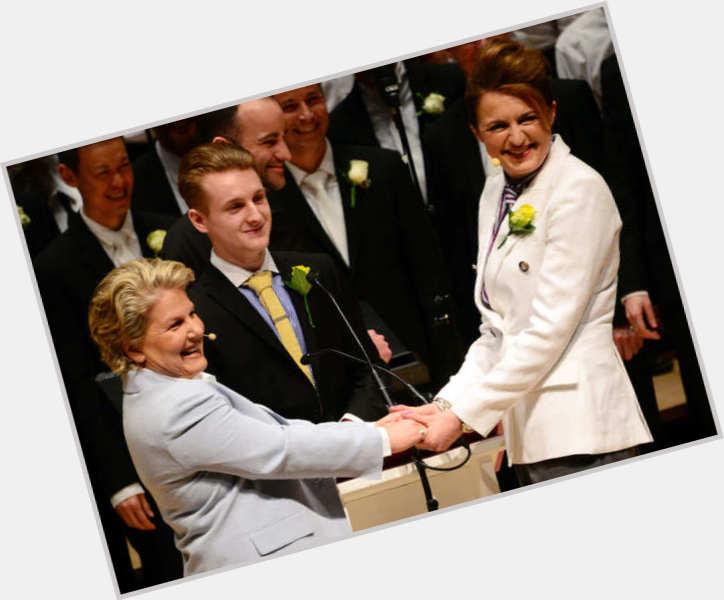 Sandi Toksvig marriage 5.jpg