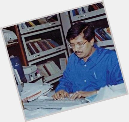 Sandip Chakrabarti birthday 2015