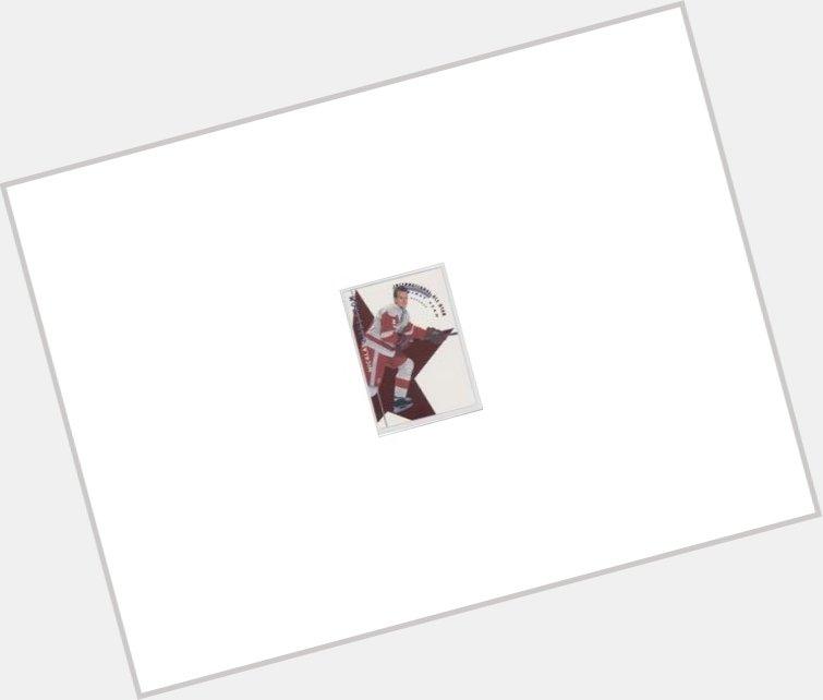 Sandis Ozolinsh full body 11.jpg