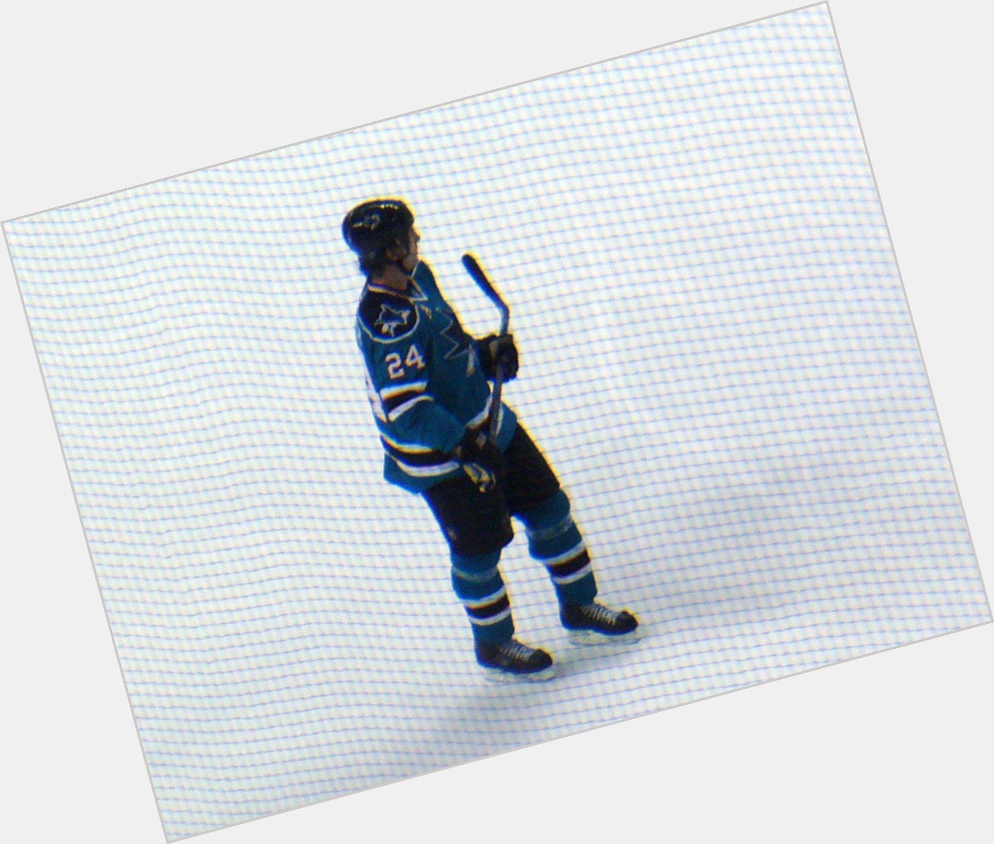 Sandis Ozolinsh new pic 10.jpg