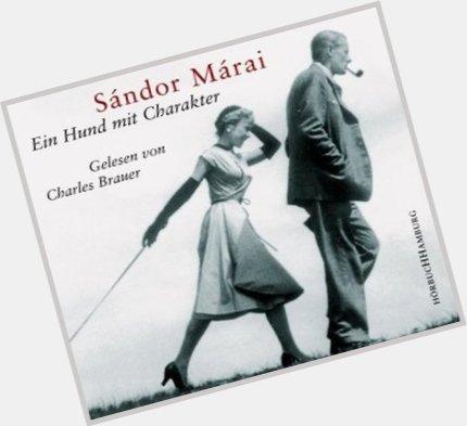 Sandor Marai exclusive hot pic 5.jpg