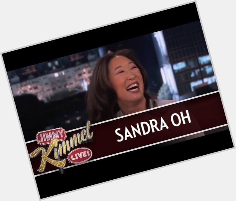 Sandra Bryant Girl With Money
