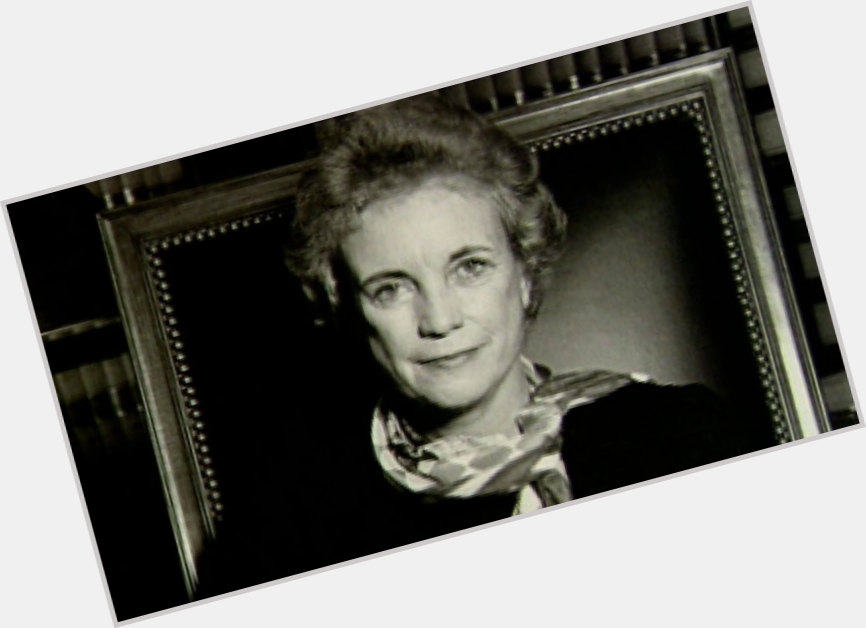 sandra day oconner Biography of sandra day o'connor, first woman supreme court justice in the united states she served from 1981 to 2006.