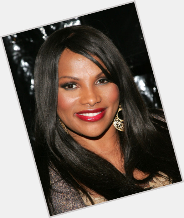Sandra Denton birthday 2015