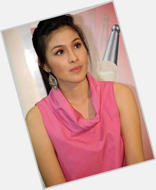 Sandra Dewi dating 9.jpg