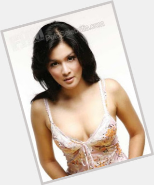 Sandra Dewi exclusive hot pic 3.jpg